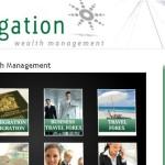 NAVIGATION WEALTH