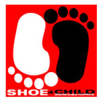 shoe4child