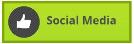 social-media-butt