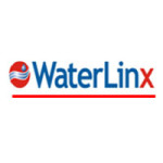 waterlinx