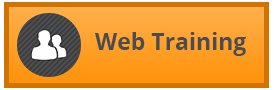 web-training-butt